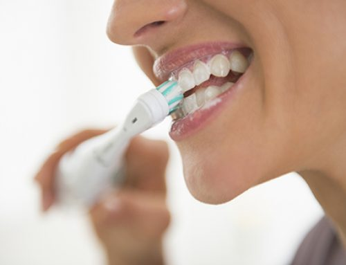 How sustainable is your toothbrush?